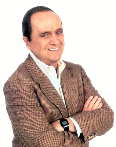 File:BobNewhart.png