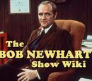 The Bob Newhart Show Wiki