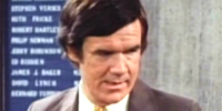 Elliot Carlin