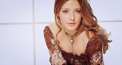 File:Jennifer Finnigan.png