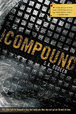 File:Compound!.jpg