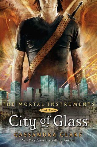 File:City of Glass.jpg