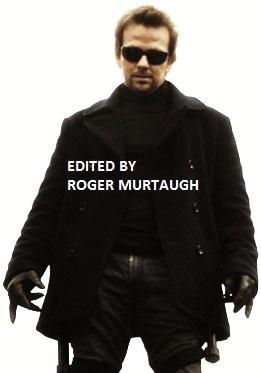 File:Roger Murtaugh Logo.jpg
