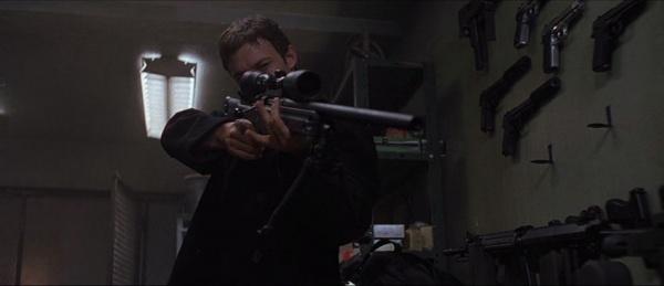 File:Murphy aiming awp.jpg