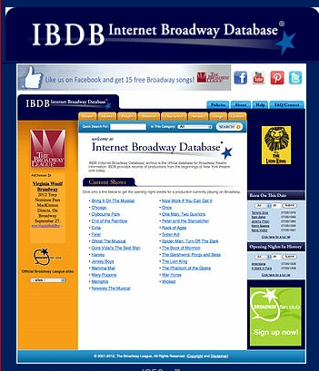 File:Internet Broadway Database Image.jpg