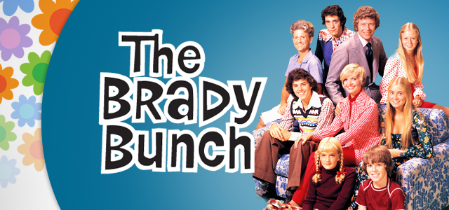 File:Brady-Bunch-Banner-the-brady-bunch-30271545-640-300.png