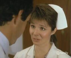 Dr.Greg and Nurse Nora