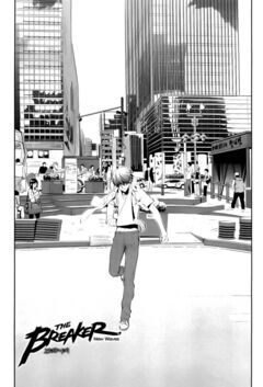 NW Chapter 031