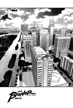 NW Chapter 014