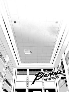 NW Chapter 136