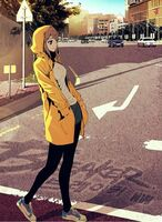 NW Chapter 133