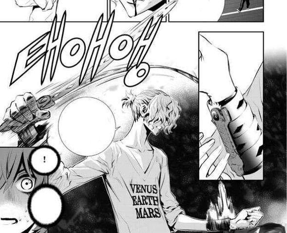 File:Ji-Gun drawing his sword.jpg