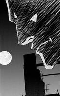 Ryuji Shadowed