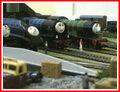 Thumbnail for version as of 02:03, September 16, 2011