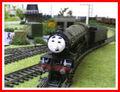 Thumbnail for version as of 02:16, September 16, 2011