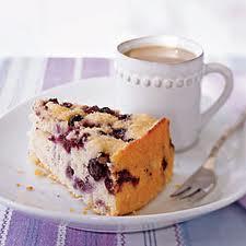 File:Blueberry cake 2.jpg