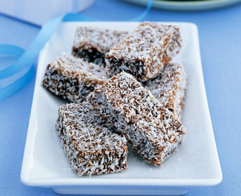 File:Lamington2.jpg