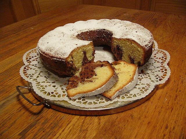 File:Marble cake.jpg