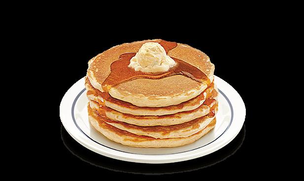 File:Original Buttermilk Pancakes.png