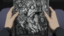 Prometheus' Grimoire