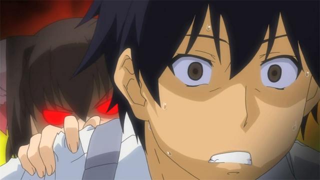 File:Shizuka evil eyes.png
