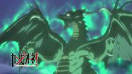 Heraneion Dragon (Beast Divine) (2)