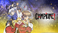 Thumbnail for version as of 19:16, August 8, 2013