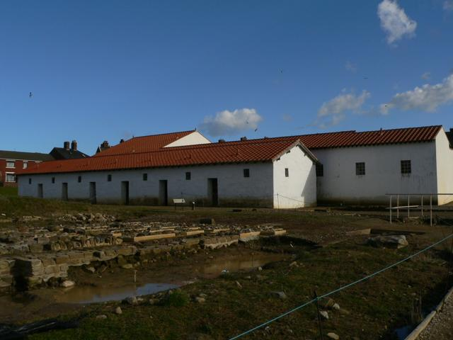 File:640px-Barracks.jpg