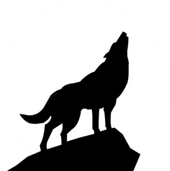 1313972957415418148howling-wolf-silhouette-psd38709-md