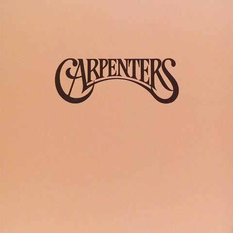 File:Carpenters.jpg