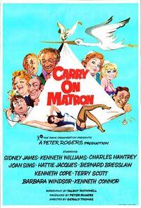 CarryOnMatron GB1-1-
