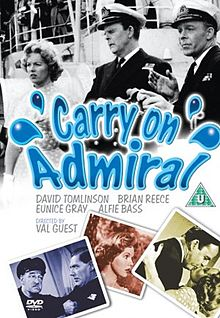File:220px-Carry on Admiral FilmPoster-1-.jpg