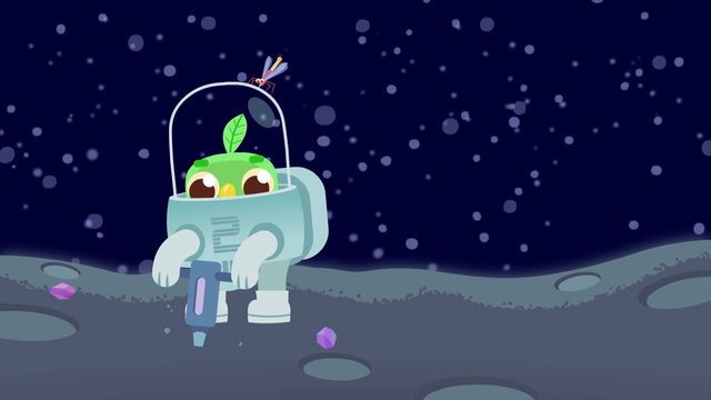 File:DVS1E2 Astronaut 2 doesn't notice anything.png