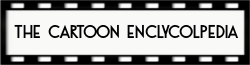 The Cartoon Encyclopedia