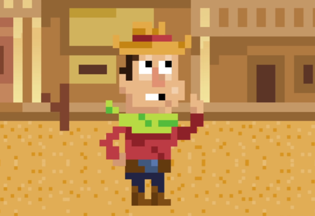 File:The Sheriff.png