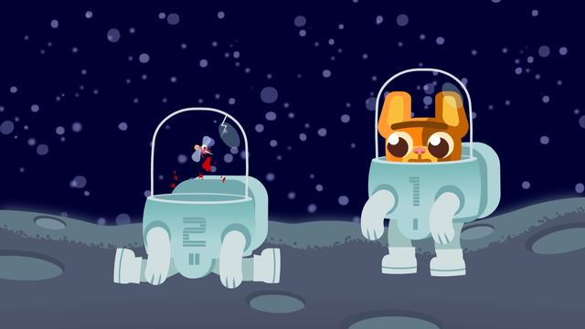File:DVS1E2 The mosquito and Astronaut 1.png