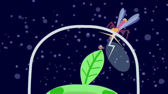 File:DVS1E2 The mosquito throws something.png