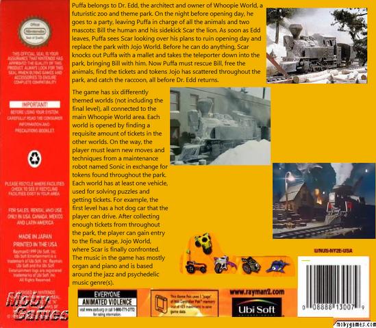 File:Puffa Steam Train on Rails - Back Cover..png