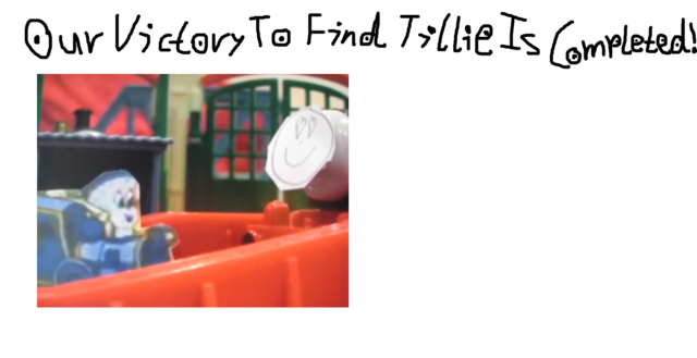 File:Thomas 2 - Part 13 - Our Victory to Find Tillie is Complete!.png