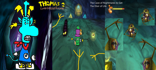 File:Thomas 2 - The Great Escape! - Part 5 - The Cave of Nightmares to Get The Magical Elixir of Life for Henry!.png