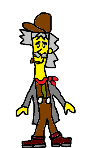 File:Jebidiah the Old Chimney Sweep..png