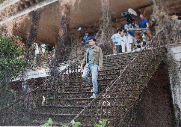 File:Ethan - Scene Filming.jpg