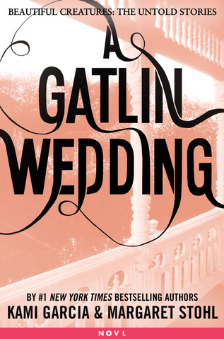 File:A Gatlin Wedding version 2.png