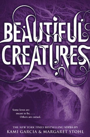 File:315px-Beautiful-Creatures.jpeg