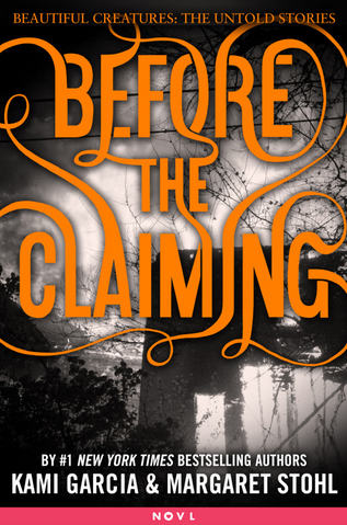 File:Before the Claiming version 2.png