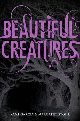 File:Beautiful-creatures-book-cover-image.jpg