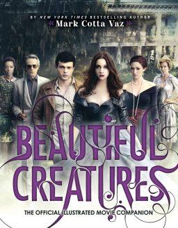 Beautiful-creaturesMG