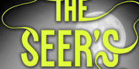 The Seer's Spread