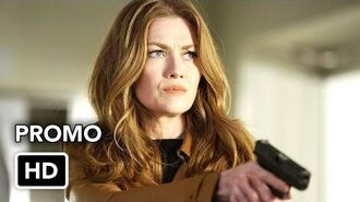 "The Catch 2x02 Promo ""The Hammer"" (HD) This Season On"