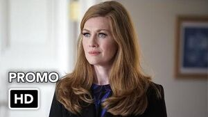 "The Catch 1x02 Promo ""The Real Killer"" (HD)"
